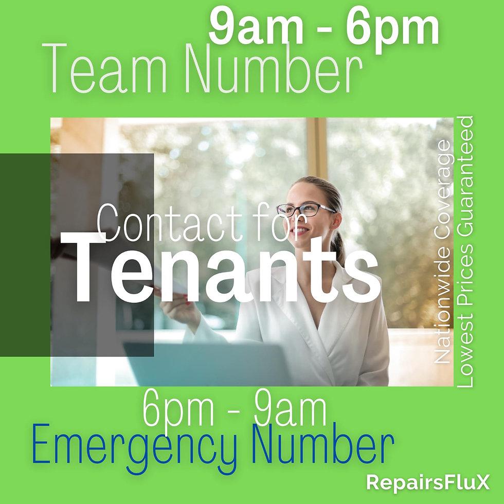 RepairsFluX  Tenants Landlords.jpeg