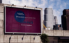 ConsultFluX Billboards Service