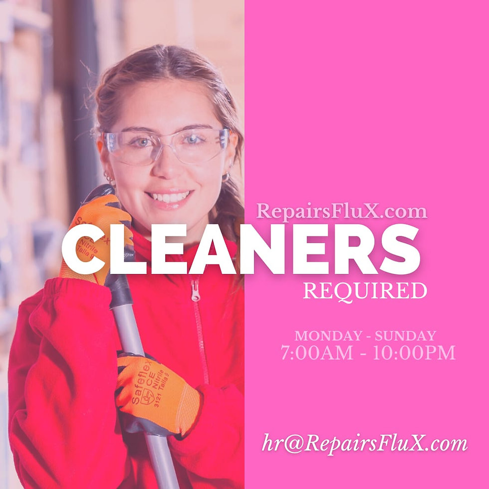 RepairsFluX Cleaners.jpeg