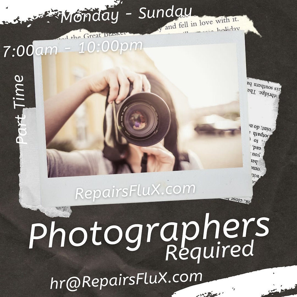 RepairsFluX Photography.jpeg