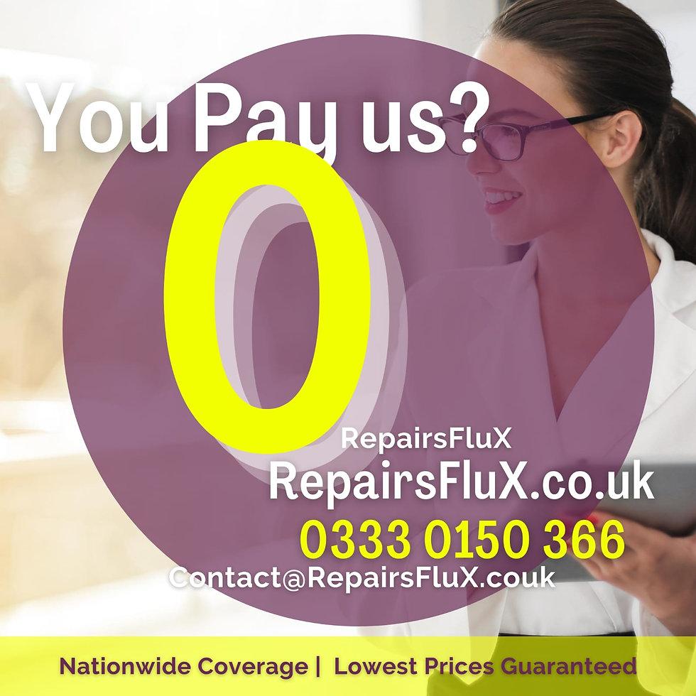 RepairsFluX  Charges.jpeg