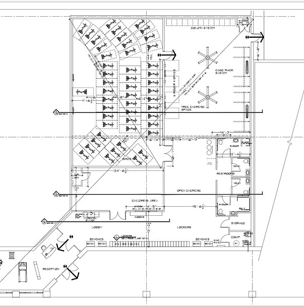 RADFIT.New.FloorPlan.jpg
