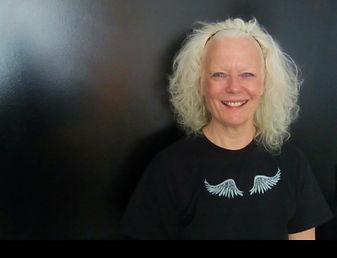Joanne Trucker
