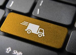 ecommerce-logistics.jpg