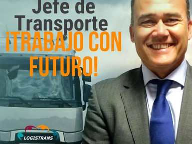 EL ROL DE JEFE DE TRANSPORTE