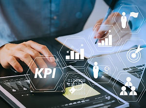 KPI-9-Octubre-800x500-min.jpg