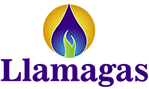 llamagas-logo-e1541711031976.png