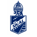 Logo-466px-rylbl_square.png