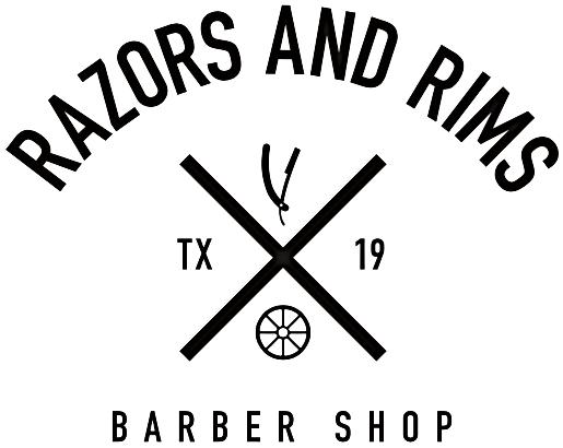razors & rims full logo.png