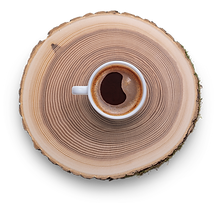coffee_wood.png