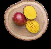 mango_wood.png