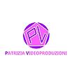 patrizia video.png