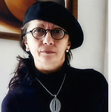 Tsvetanka GERGINOVA