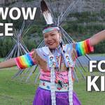 Powwow Dance for Kids Thumbnail.jpg