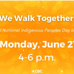 CBC- We Walk Together.png