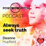 Powwow Pitch Episode 03
