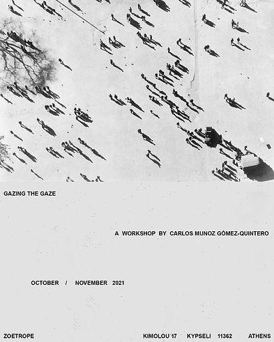 Gazing the Gaze - Workshop final poster.jpg
