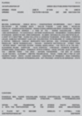 PLATEAU 034 BOOKS_.jpg