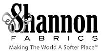 Shannon Fabrics.png