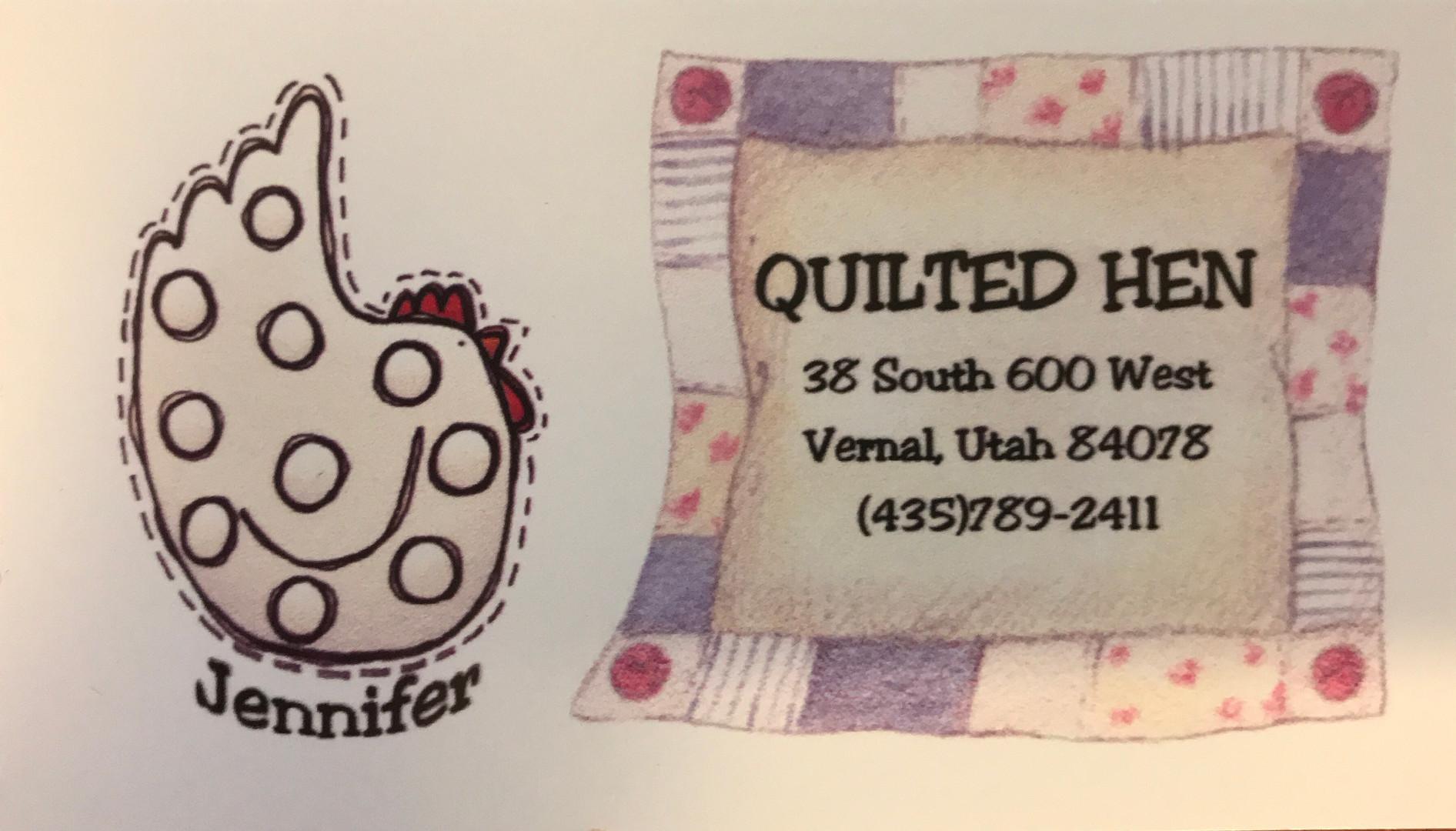 Quilted Hen.jpg