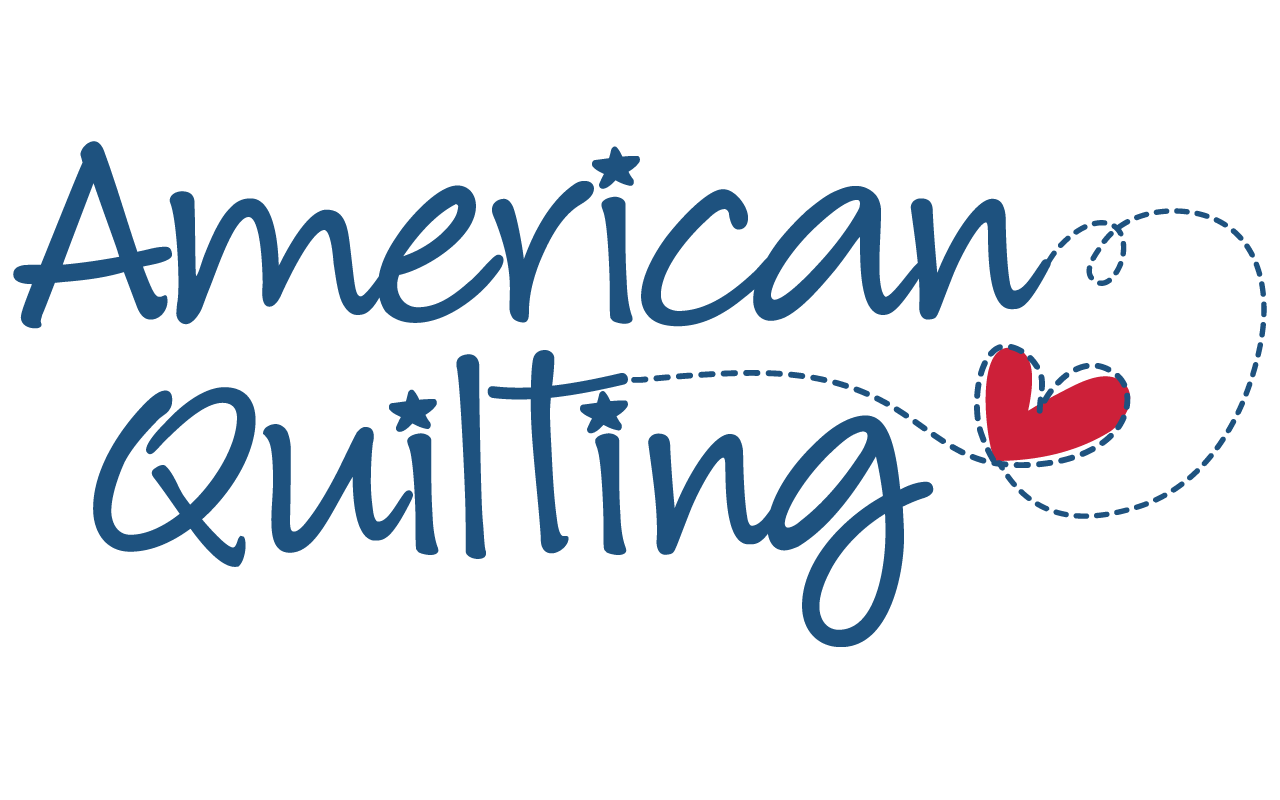 AmericanQuilting_Logo_Navy.png