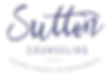 Sutton Final Logo-03.png