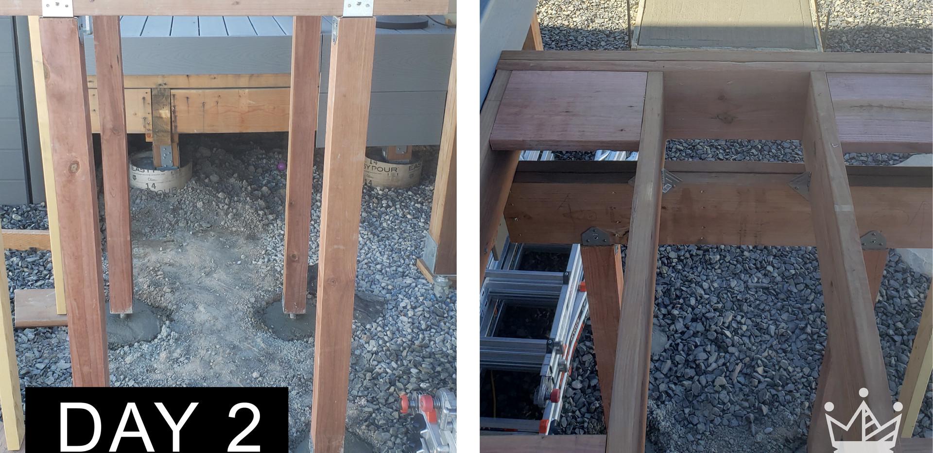 Syracuse Utah Deck Builder