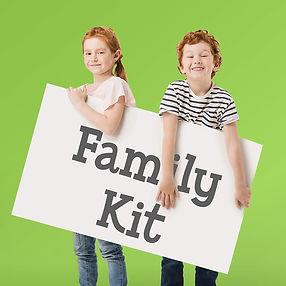 family kit option.jpg