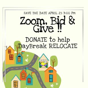 Zoom Bid & Give.png