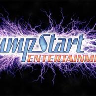 logo Jumpstart_logo_flat.jpg