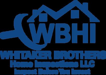 Copy of WBHI Logo Blue.png