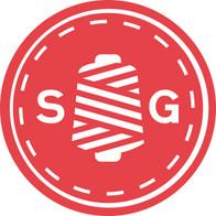 SNG_Logo_Badge_Filled_Color.jpg