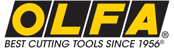 OLFA Logo- 2019_Best Cutting Tools.png