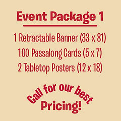 event DIW package1.jpg