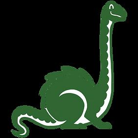 dINOSAUR INN logo.png