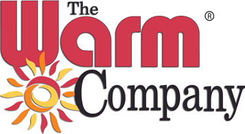Warm Company Logo.jpg