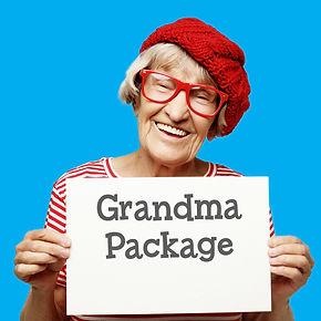 grandma kit.jpg