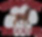 Redbone Trucking Logo.png