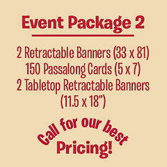 event DIW package2.jpg