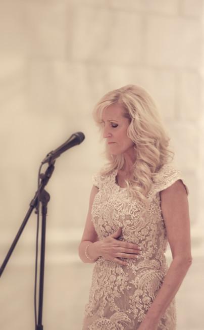 Alicia Blickfeldt music Capitol Rotunda Utah Billboard Hot 100 Lindsey Stirling Causse Cardall