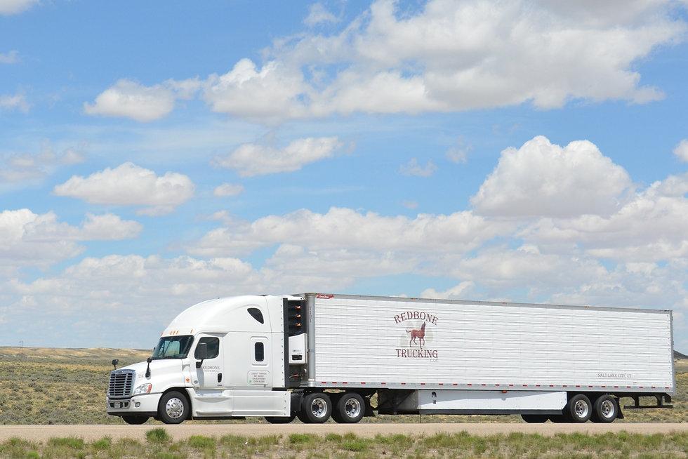 white redbone truck.jpg
