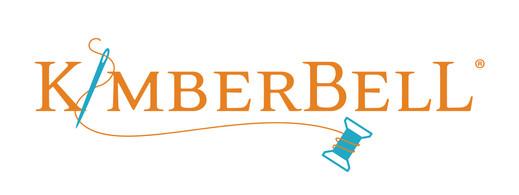 Kimberbell Logo.jpg