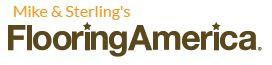 Mike and Sterling's Flooring America.JPG
