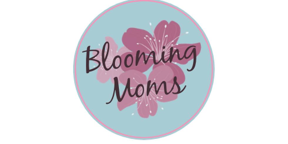 Blooming Moms