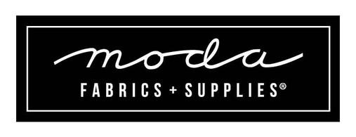 moda-logo.jpg