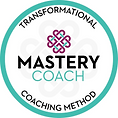 Mastery Coach.png
