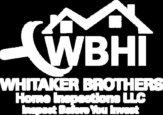 WBHI Logo White.png