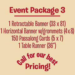 event DIW package3.jpg