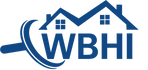 Copy of WBHI Logo Blue_edited.png