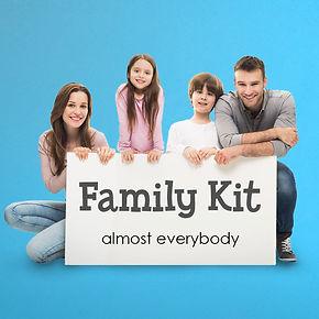 family_square.jpg